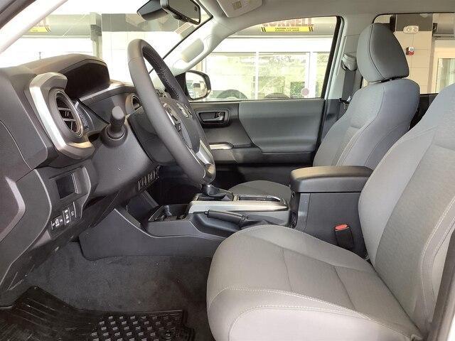 2019 Toyota Tacoma SR5 V6 (Stk: 21291) in Kingston - Image 13 of 24