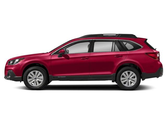 2019 Subaru Outback 2.5i Touring (Stk: SK715) in Gloucester - Image 2 of 9