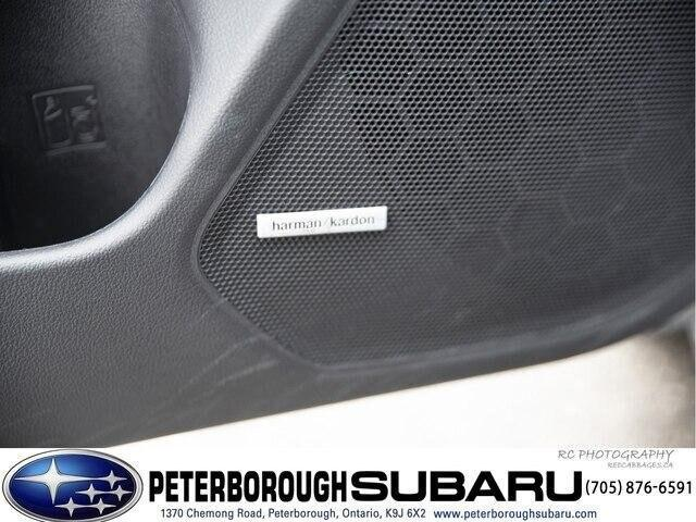 2015 Subaru Outback 2.5i Limited Package (Stk: S3562A) in Peterborough - Image 8 of 23