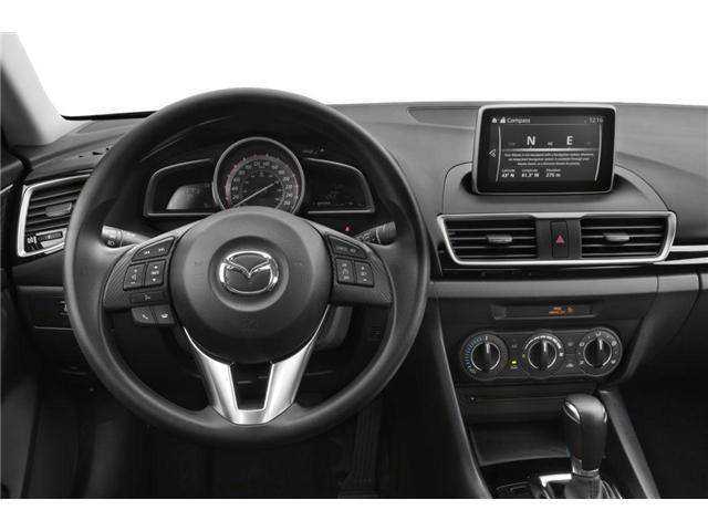 2015 Mazda Mazda3 GS (Stk: 18250B) in Fredericton - Image 4 of 10