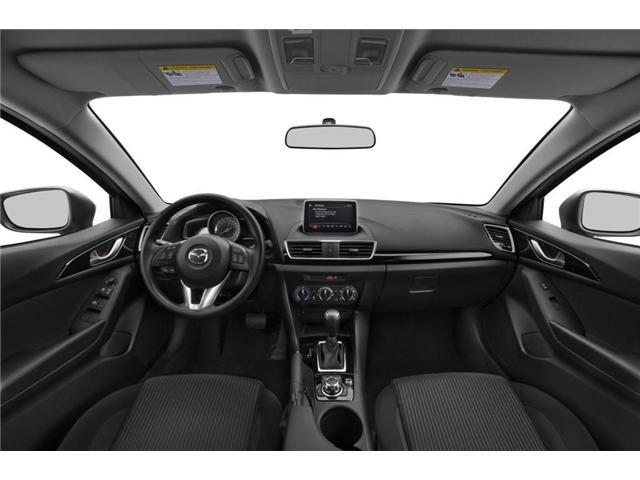 2015 Mazda Mazda3 GS (Stk: 18250B) in Fredericton - Image 5 of 10