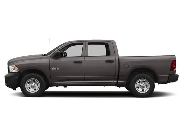 2019 RAM 1500 Classic ST (Stk: 19-357) in Huntsville - Image 2 of 9
