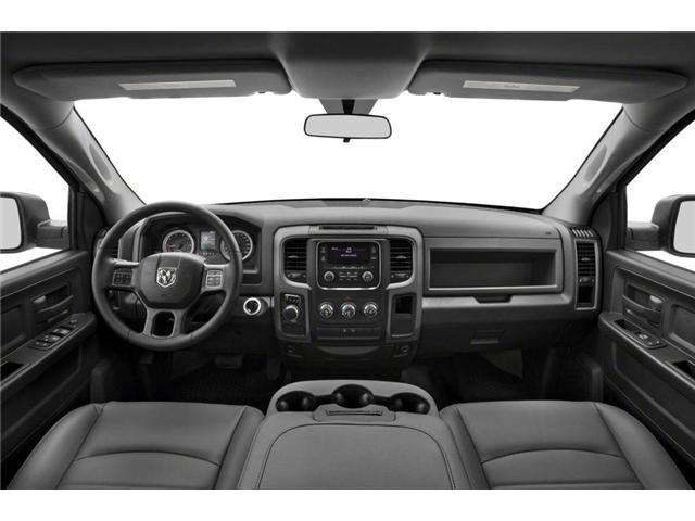 2019 RAM 1500 Classic ST (Stk: 19-357) in Huntsville - Image 5 of 9