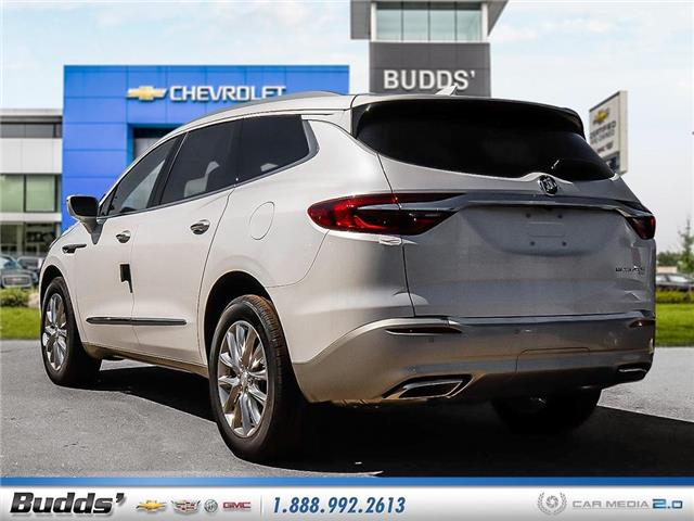 2019 Buick Enclave Premium (Stk: EN9009) in Oakville - Image 3 of 25