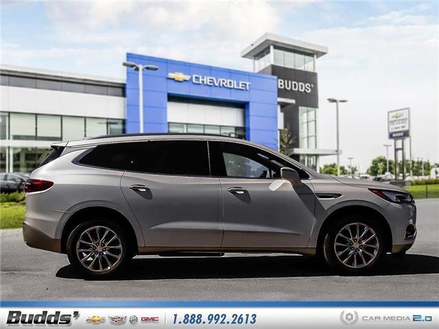 2019 Buick Enclave Premium (Stk: EN9009) in Oakville - Image 6 of 25