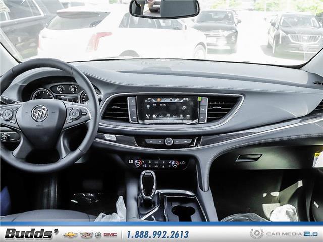 2019 Buick Enclave Premium (Stk: EN9009) in Oakville - Image 10 of 25