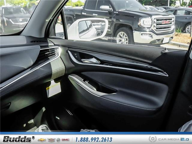 2019 Buick Enclave Premium (Stk: EN9009) in Oakville - Image 11 of 25