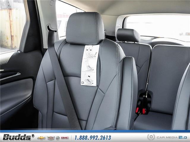 2019 Buick Enclave Premium (Stk: EN9009) in Oakville - Image 12 of 25