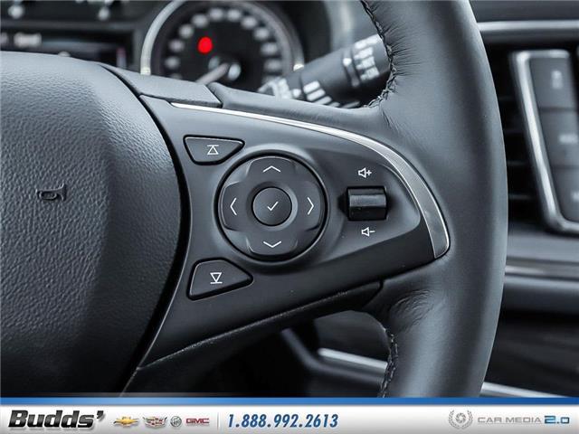 2019 Buick Enclave Premium (Stk: EN9009) in Oakville - Image 21 of 25