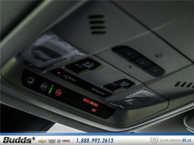 2019 Buick Enclave Premium (Stk: EN9009) in Oakville - Image 23 of 25