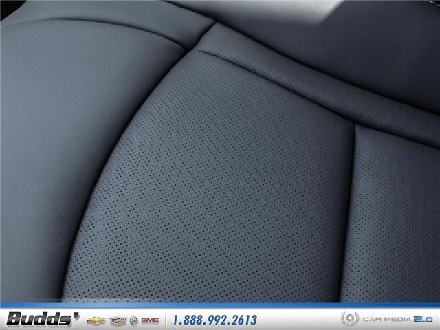 2019 Buick Enclave Premium (Stk: EN9009) in Oakville - Image 24 of 25
