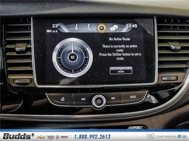 2019 Buick Encore Preferred (Stk: E9007) in Oakville - Image 13 of 22