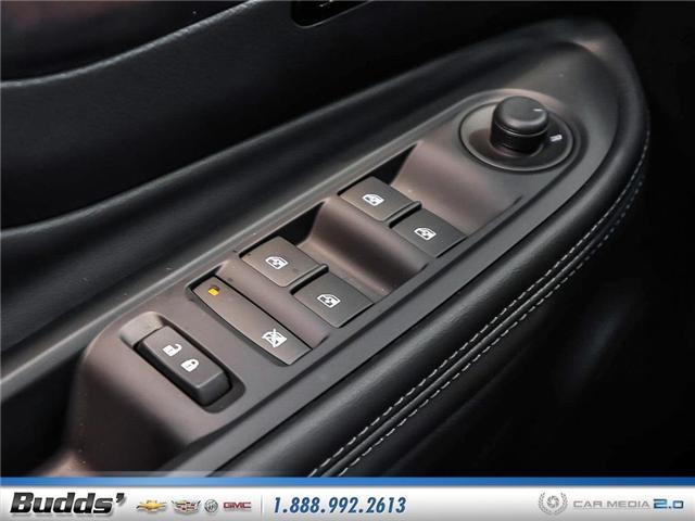 2019 Buick Encore Preferred (Stk: E9007) in Oakville - Image 19 of 22