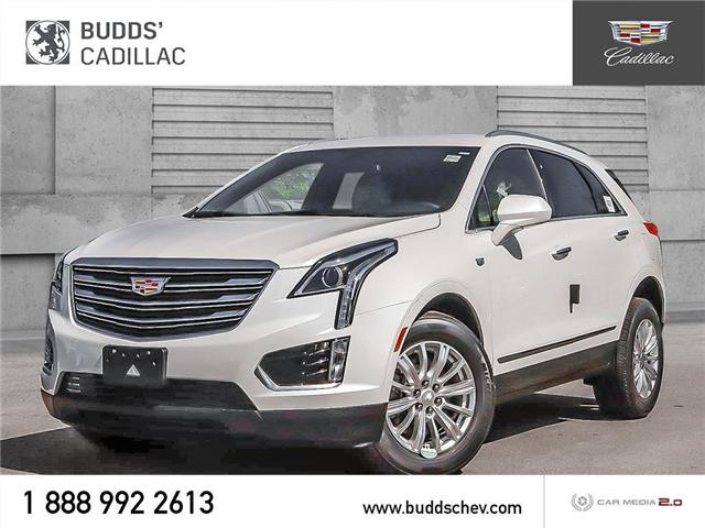 2019 Cadillac XT5 Base (Stk: XT9151) in Oakville - Image 1 of 26