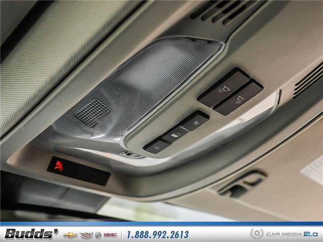 2012 Chevrolet Equinox 1LT (Stk: XT7275T) in Oakville - Image 20 of 22