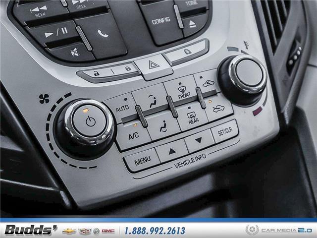 2012 Chevrolet Equinox 1LT (Stk: XT7275T) in Oakville - Image 22 of 22