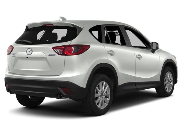 2015 Mazda CX-5 GS (Stk: V893) in Prince Albert - Image 3 of 9