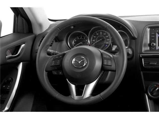 2015 Mazda CX-5 GS (Stk: V893) in Prince Albert - Image 4 of 9