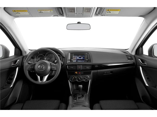 2015 Mazda CX-5 GS (Stk: V893) in Prince Albert - Image 5 of 9