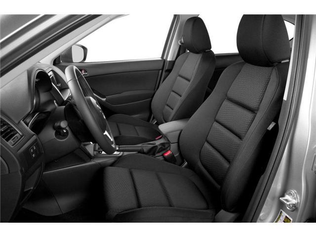 2015 Mazda CX-5 GS (Stk: V893) in Prince Albert - Image 6 of 9