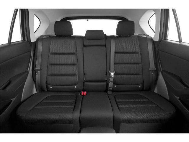 2015 Mazda CX-5 GS (Stk: V893) in Prince Albert - Image 8 of 9