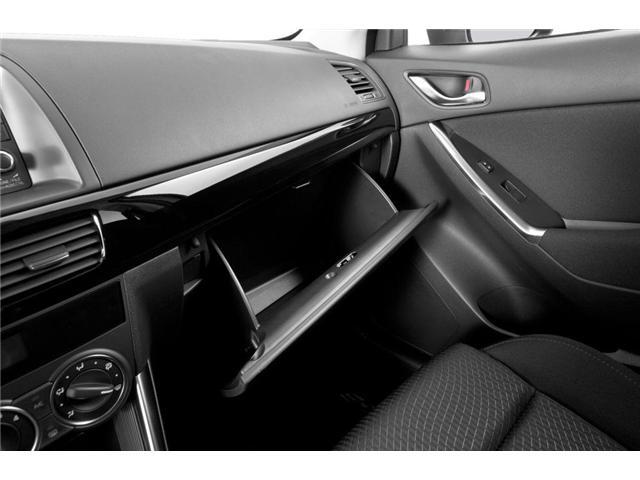 2015 Mazda CX-5 GS (Stk: V893) in Prince Albert - Image 9 of 9