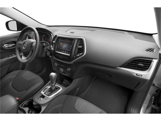 2014 Jeep Cherokee North (Stk: P19-96A) in Huntsville - Image 9 of 9
