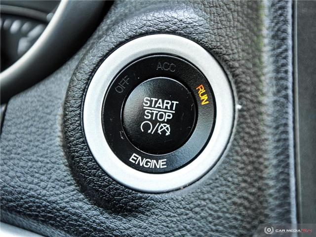2015 Dodge Journey R/T (Stk: TR8749) in Windsor - Image 26 of 27