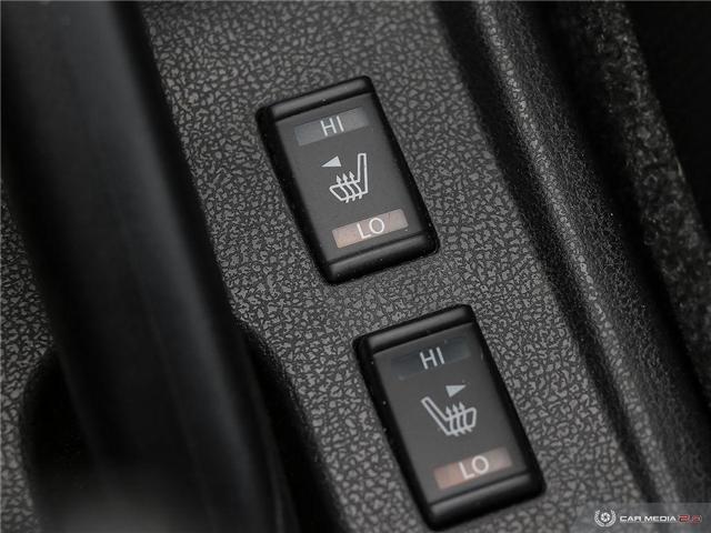 2017 Nissan Versa Note 1.6 SV (Stk: A2844) in Saskatoon - Image 26 of 27