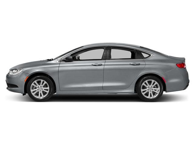 2015 Chrysler 200 LX (Stk: 170344A) in Edmonton - Image 2 of 9