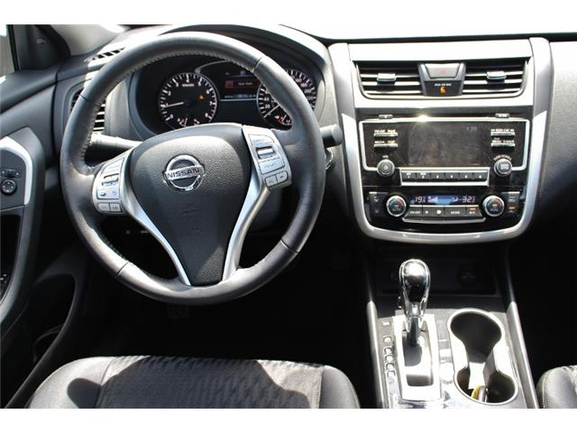 2018 Nissan Altima 2.5 S (Stk: D0092) in Leamington - Image 20 of 27