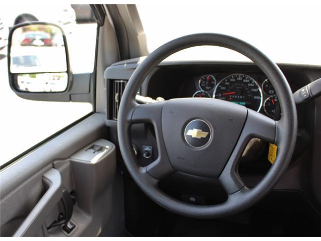 2019 Chevrolet Express 2500 Work Van (Stk: D0091) in Leamington - Image 16 of 23