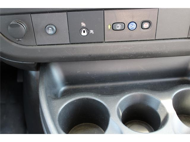2019 Chevrolet Express 2500 Work Van (Stk: D0091) in Leamington - Image 21 of 23