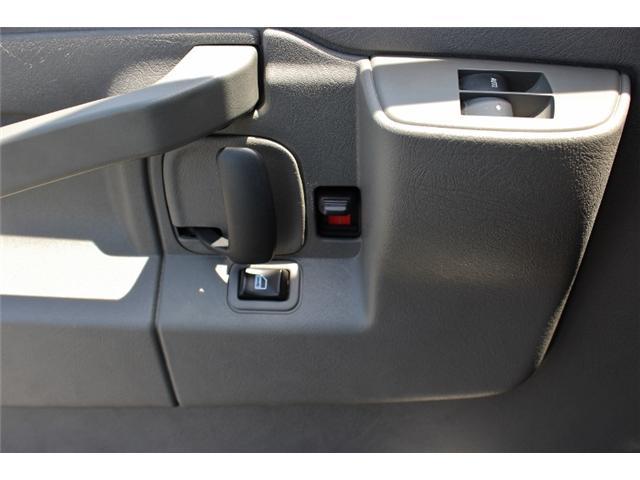 2019 Chevrolet Express 2500 Work Van (Stk: D0091) in Leamington - Image 13 of 23