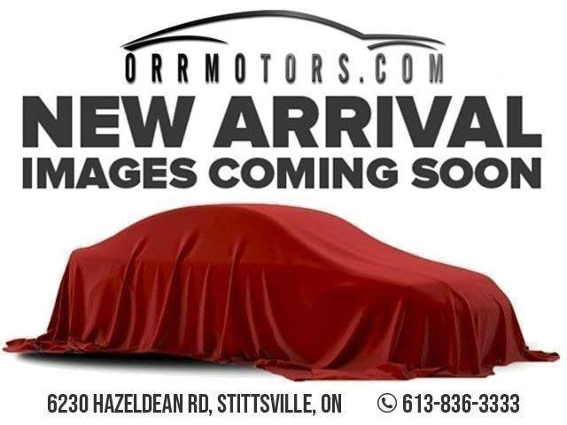 2013 Jeep Wrangler Unlimited Sahara (Stk: 5808AR) in Stittsville - Image 1 of 1