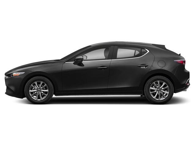 2019 Mazda Mazda3 Sport GX (Stk: 19501) in Toronto - Image 2 of 9