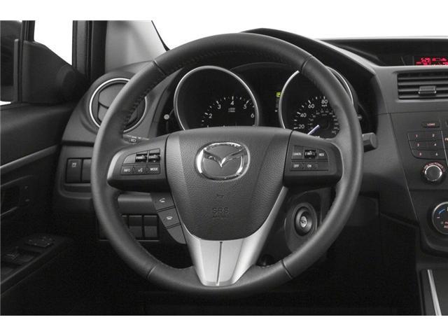 2015 Mazda Mazda5 GS (Stk: P1881) in Toronto - Image 4 of 8