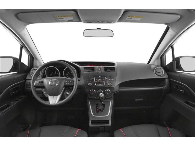 2015 Mazda Mazda5 GS (Stk: P1881) in Toronto - Image 5 of 8