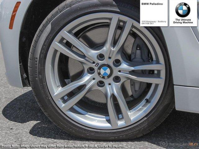 2019 BMW 430i xDrive (Stk: 0040) in Sudbury - Image 8 of 22