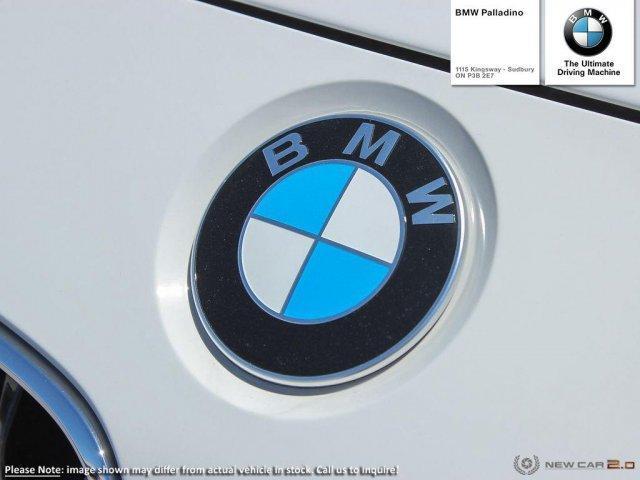 2019 BMW 430i xDrive (Stk: 0040) in Sudbury - Image 9 of 22