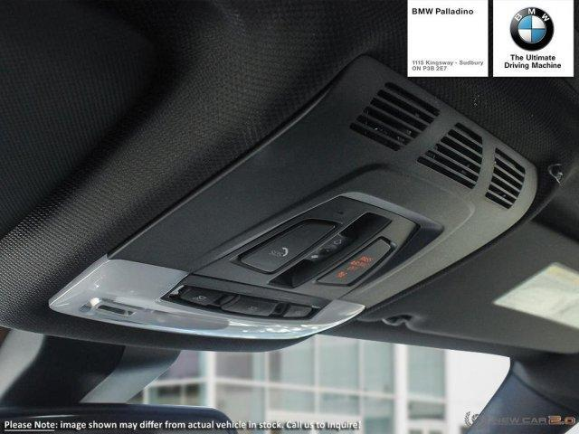 2019 BMW 430i xDrive (Stk: 0040) in Sudbury - Image 19 of 22