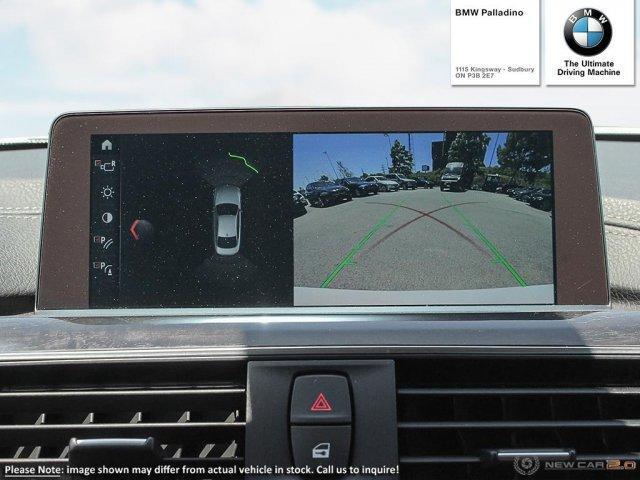2019 BMW 430i xDrive (Stk: 0040) in Sudbury - Image 22 of 22