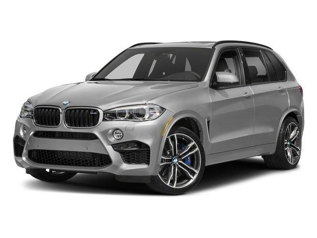 2018 BMW X5 M Base (Stk: 0036) in Sudbury - Image 1 of 1