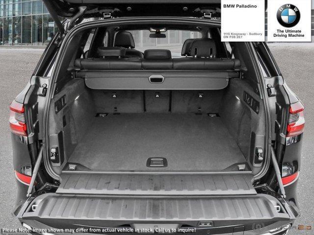 2019 BMW X5 xDrive50i (Stk: 0010) in Sudbury - Image 7 of 23