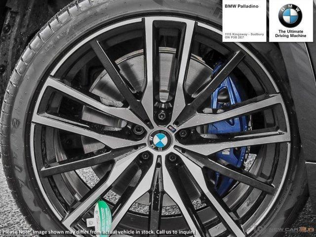 2019 BMW X5 xDrive50i (Stk: 0010) in Sudbury - Image 8 of 23