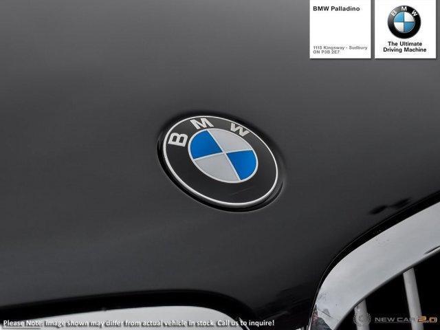 2019 BMW X5 xDrive50i (Stk: 0010) in Sudbury - Image 9 of 23
