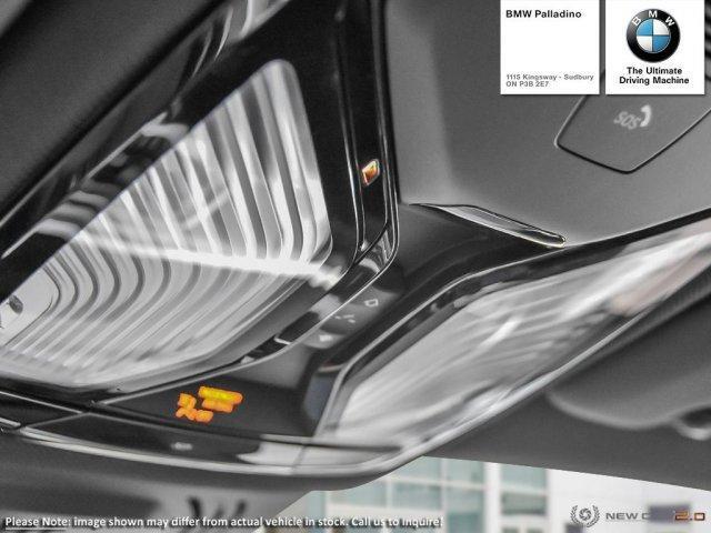 2019 BMW X5 xDrive50i (Stk: 0010) in Sudbury - Image 19 of 23