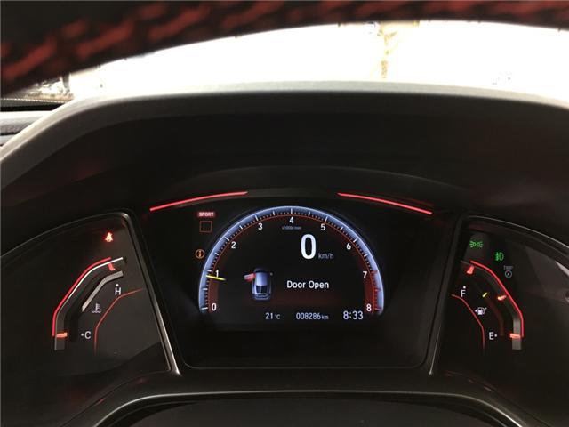 2018 Honda Civic Type R Base (Stk: 35145W) in Belleville - Image 14 of 30
