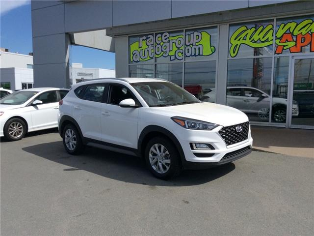 2019 Hyundai Tucson Preferred (Stk: 16689) in Dartmouth - Image 2 of 22