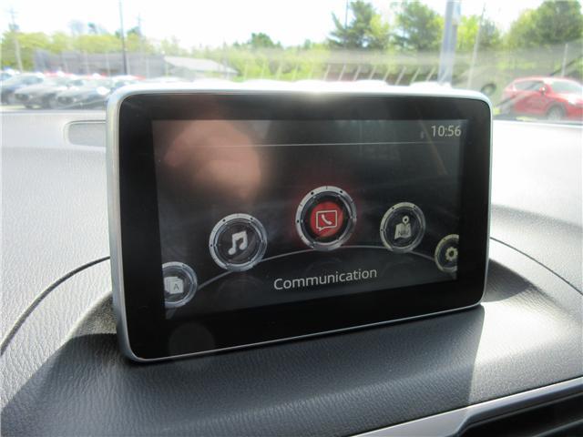 2014 Mazda Mazda3 GS-SKY (Stk: ) in Hebbville - Image 15 of 15